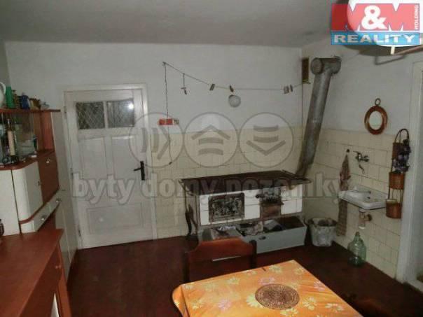 Prodej chalupy, Smilovy Hory, foto 1 Reality, Chaty na prodej | spěcháto.cz - bazar, inzerce