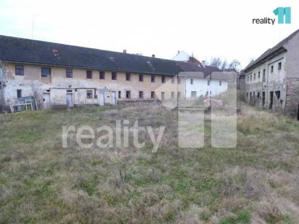 Prodej domu, Dušníky, foto 1 Reality, Domy na prodej   spěcháto.cz - bazar, inzerce