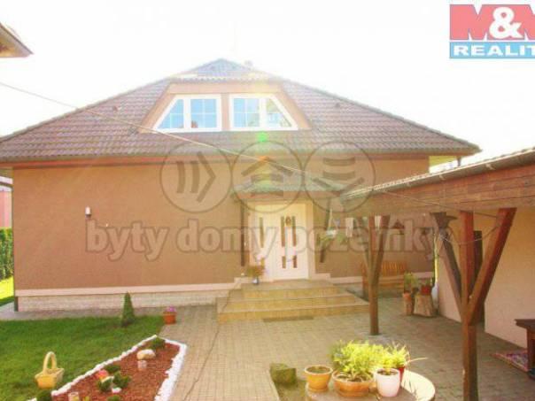 Prodej domu, Rudná, foto 1 Reality, Domy na prodej   spěcháto.cz - bazar, inzerce