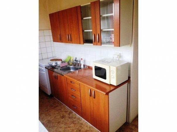 Prodej bytu 3+1, Brno - Židenice, foto 1 Reality, Byty na prodej | spěcháto.cz - bazar, inzerce