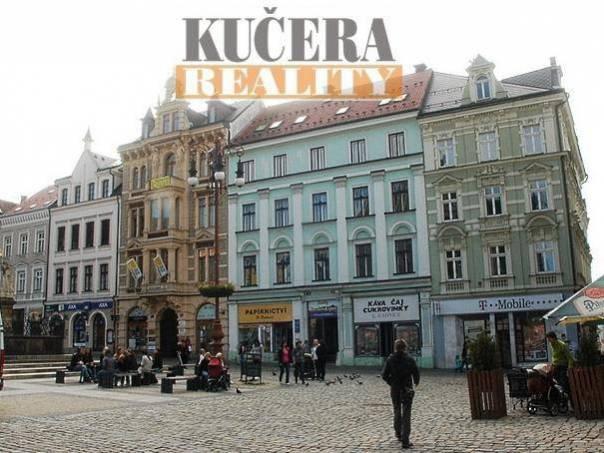 Prodej nebytového prostoru, Liberec - Liberec IV-Perštýn, foto 1 Reality, Nebytový prostor | spěcháto.cz - bazar, inzerce