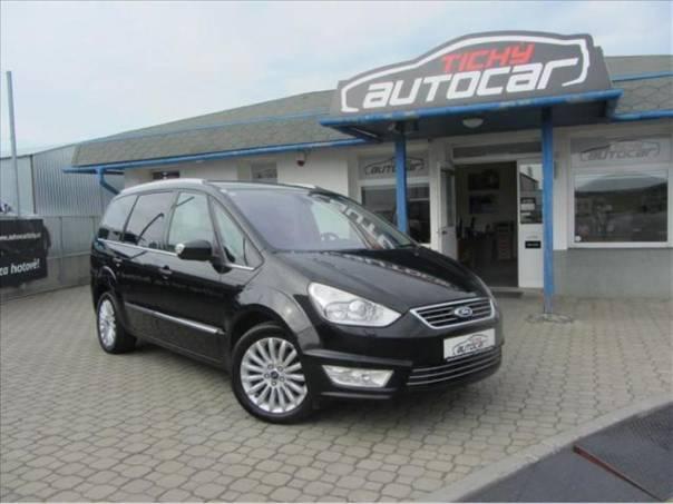 Ford Galaxy 1.6 TDCI,Xenon,Digi Klima,serv, foto 1 Auto – moto , Automobily | spěcháto.cz - bazar, inzerce zdarma
