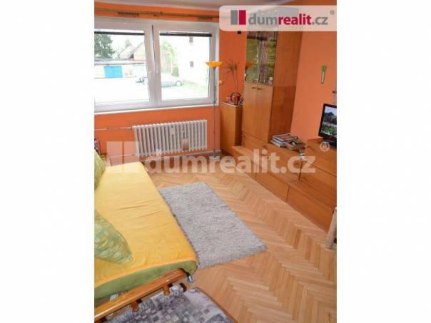 Prodej bytu 1+1, Horní Počaply, foto 1 Reality, Byty na prodej | spěcháto.cz - bazar, inzerce