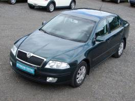 Škoda Octavia 1.9 TDI Ambiente , Auto – moto , Automobily  | spěcháto.cz - bazar, inzerce zdarma
