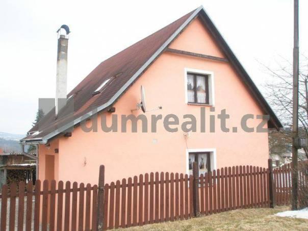 Prodej domu, Rotava, foto 1 Reality, Domy na prodej | spěcháto.cz - bazar, inzerce