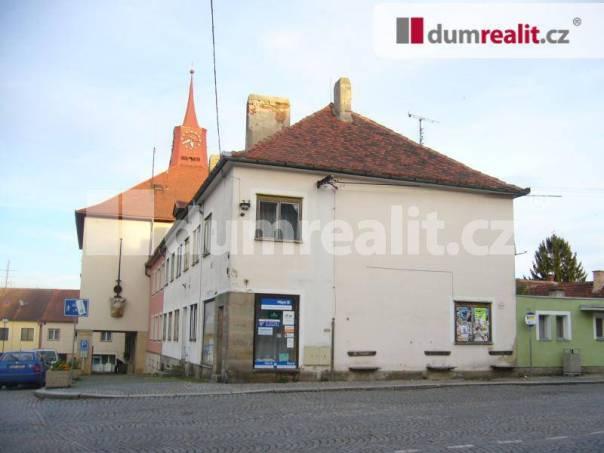 Prodej bytu 4+1, Mirotice, foto 1 Reality, Byty na prodej | spěcháto.cz - bazar, inzerce