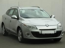 Renault Mégane 1.9 dCi