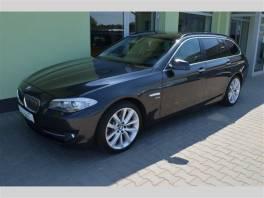 BMW Řada 5 530d  +X-DRIVE+190KW+BI-XENON , Auto – moto , Automobily  | spěcháto.cz - bazar, inzerce zdarma