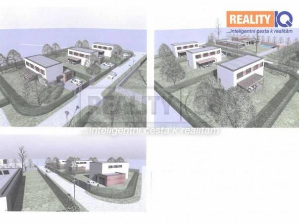 Prodej domu, Písková Lhota, foto 1 Reality, Domy na prodej | spěcháto.cz - bazar, inzerce
