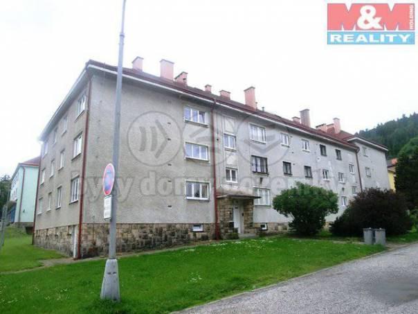 Prodej bytu 2+1, Žacléř, foto 1 Reality, Byty na prodej | spěcháto.cz - bazar, inzerce