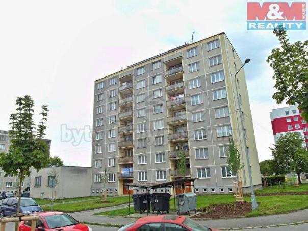 Prodej bytu 1+1, Třemošná, foto 1 Reality, Byty na prodej | spěcháto.cz - bazar, inzerce