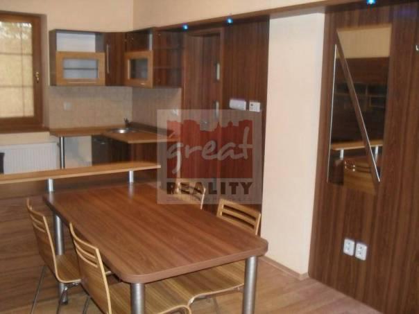 Prodej nebytového prostoru, Bystřice pod Hostýnem, foto 1 Reality, Nebytový prostor   spěcháto.cz - bazar, inzerce