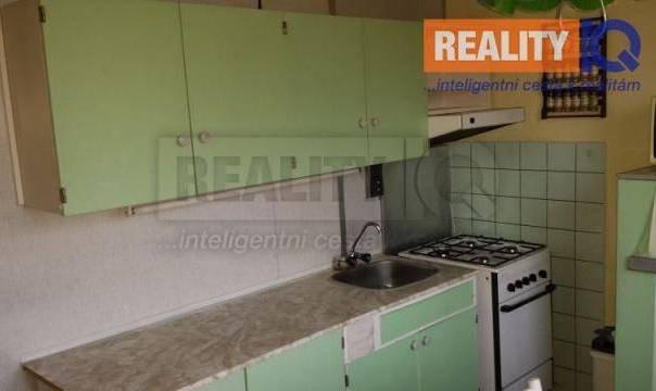 Prodej bytu 3+1, Ostrava - Hrabůvka, foto 1 Reality, Byty na prodej | spěcháto.cz - bazar, inzerce