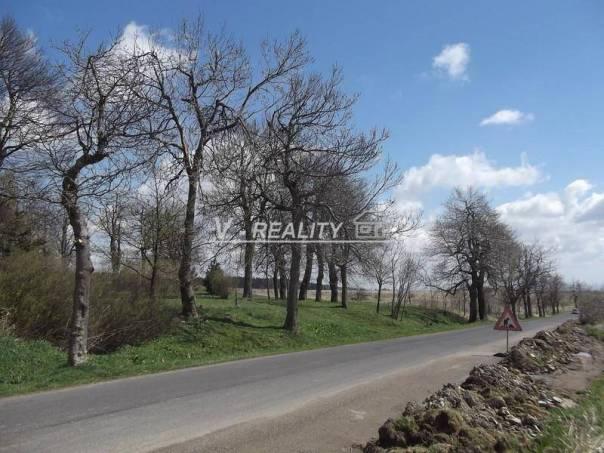 Prodej pozemku, Hora Svatého Šebestiána, foto 1 Reality, Pozemky | spěcháto.cz - bazar, inzerce