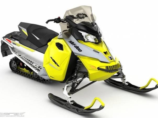 Ski-Doo mXZ SPORT 2015, foto 1 Auto – moto , Motocykly a čtyřkolky | spěcháto.cz - bazar, inzerce zdarma