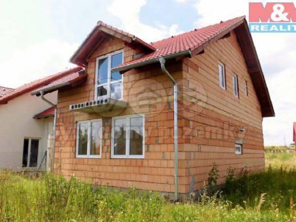 Prodej domu, Líně, foto 1 Reality, Domy na prodej | spěcháto.cz - bazar, inzerce