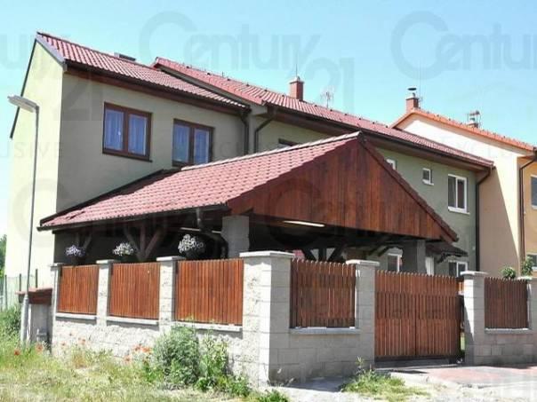 Prodej domu, Květnice, foto 1 Reality, Domy na prodej | spěcháto.cz - bazar, inzerce