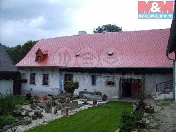 Prodej domu, Dolní Žandov, foto 1 Reality, Domy na prodej   spěcháto.cz - bazar, inzerce