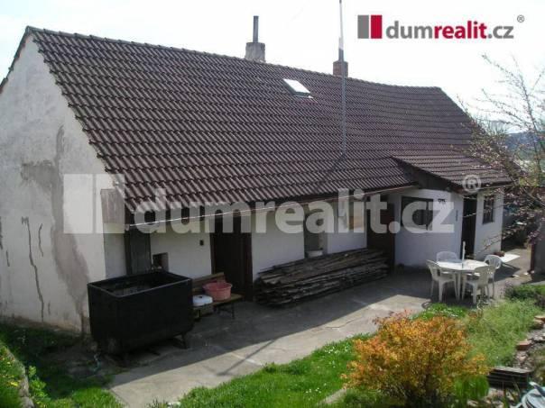 Prodej domu, Dráchov, foto 1 Reality, Domy na prodej | spěcháto.cz - bazar, inzerce