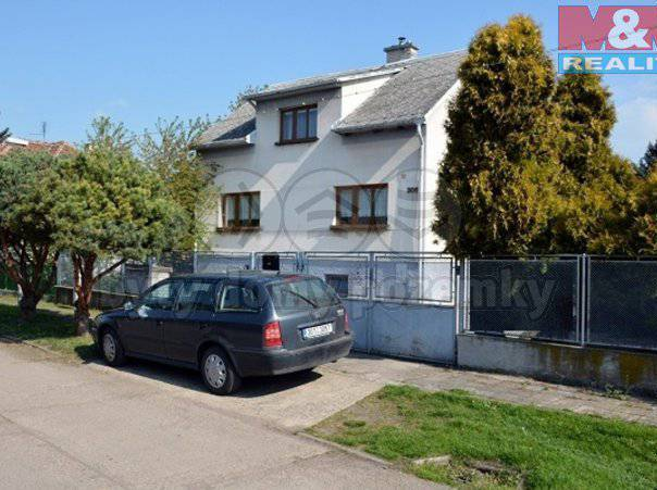 Prodej domu, Lenešice, foto 1 Reality, Domy na prodej | spěcháto.cz - bazar, inzerce