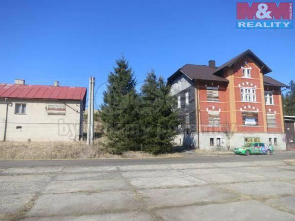 Prodej domu, Nové Hamry, foto 1 Reality, Domy na prodej | spěcháto.cz - bazar, inzerce
