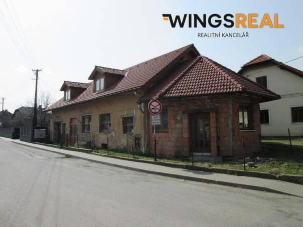 Prodej domu, Březová - Lesní Albrechtice, foto 1 Reality, Domy na prodej | spěcháto.cz - bazar, inzerce