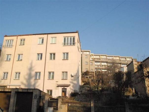 Prodej domu 3+1, Praha 5, foto 1 Reality, Domy na prodej | spěcháto.cz - bazar, inzerce