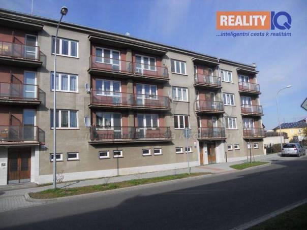 Prodej bytu 4+1, České Budějovice - České Budějovice 5, foto 1 Reality, Byty na prodej | spěcháto.cz - bazar, inzerce