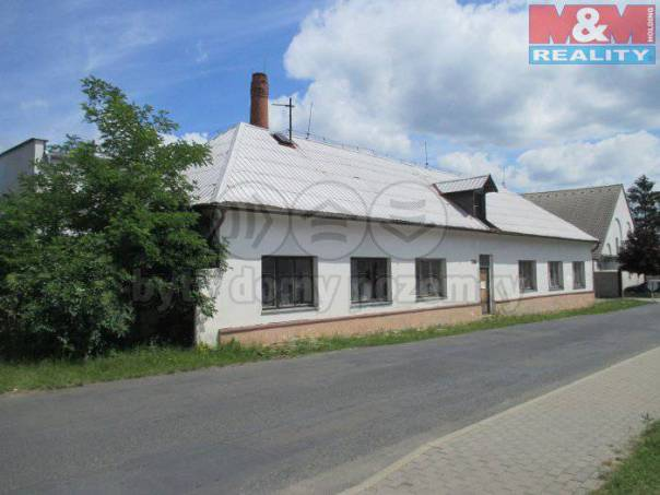 Prodej domu, Lysá nad Labem, foto 1 Reality, Domy na prodej | spěcháto.cz - bazar, inzerce