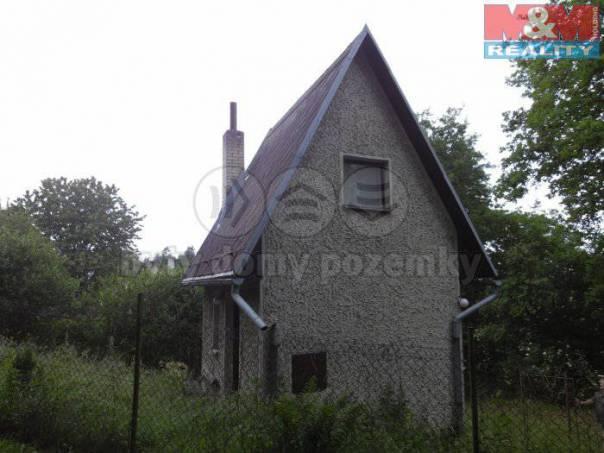 Prodej chaty, Vavřinec, foto 1 Reality, Chaty na prodej | spěcháto.cz - bazar, inzerce