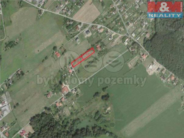 Prodej pozemku, Karviná, foto 1 Reality, Pozemky   spěcháto.cz - bazar, inzerce