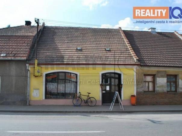 Prodej nebytového prostoru, Kopidlno, foto 1 Reality, Nebytový prostor | spěcháto.cz - bazar, inzerce