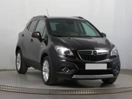 Opel  1.7 CDTI