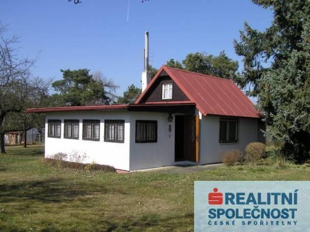 Prodej chaty, Libeř, foto 1 Reality, Chaty na prodej | spěcháto.cz - bazar, inzerce
