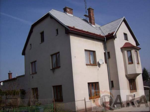 Prodej domu Atypický, Lomnice nad Popelkou, foto 1 Reality, Domy na prodej | spěcháto.cz - bazar, inzerce