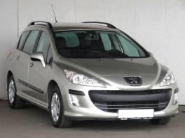 Peugeot 308 1.6 VTi , Auto – moto , Automobily  | spěcháto.cz - bazar, inzerce zdarma