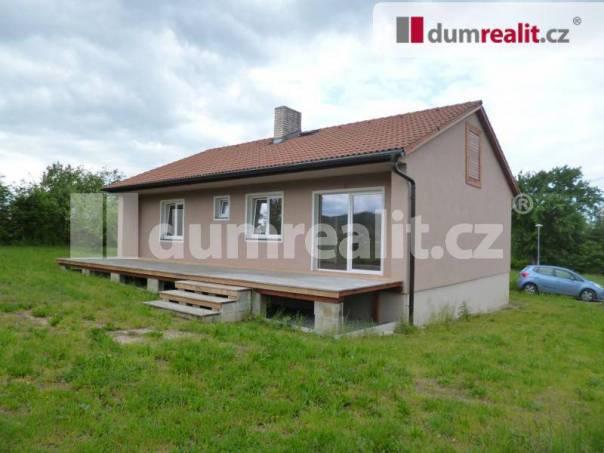 Prodej domu, Mirkovice, foto 1 Reality, Domy na prodej | spěcháto.cz - bazar, inzerce