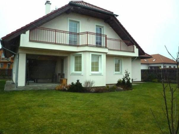 Prodej domu, Mukařov - Srbín, foto 1 Reality, Domy na prodej | spěcháto.cz - bazar, inzerce