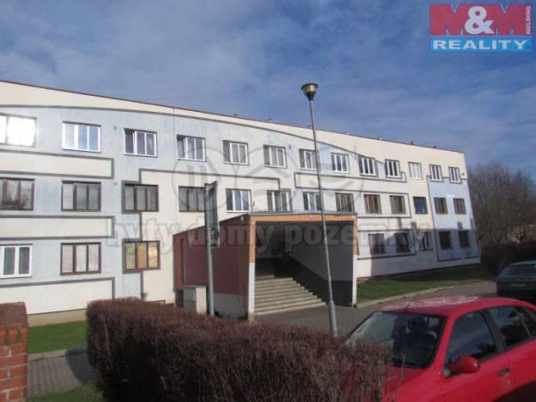 Prodej bytu 2+1, Sázava, foto 1 Reality, Byty na prodej | spěcháto.cz - bazar, inzerce