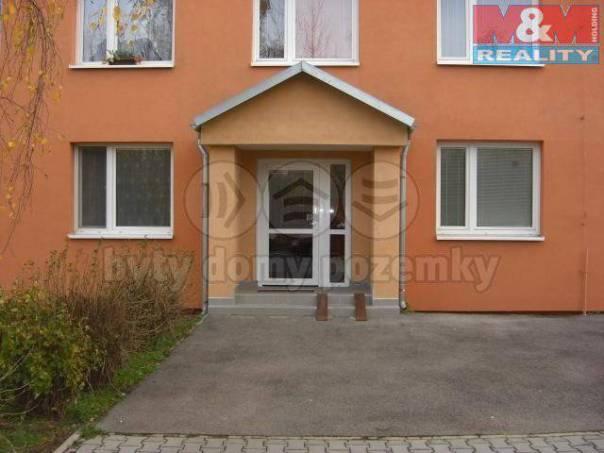 Prodej bytu 3+kk, Kladno, foto 1 Reality, Byty na prodej   spěcháto.cz - bazar, inzerce
