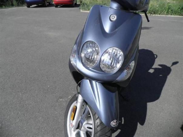 50 NEOS, foto 1 Auto – moto , Motocykly a čtyřkolky | spěcháto.cz - bazar, inzerce zdarma