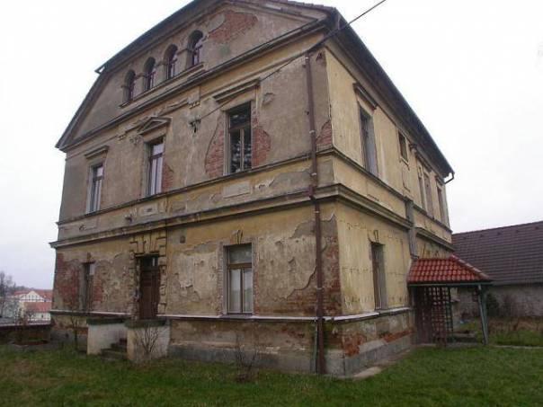 Prodej domu Ostatní, Stod, foto 1 Reality, Domy na prodej | spěcháto.cz - bazar, inzerce