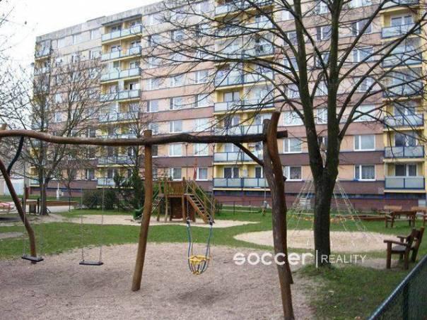 Prodej bytu 2+1, Přelouč, foto 1 Reality, Byty na prodej   spěcháto.cz - bazar, inzerce