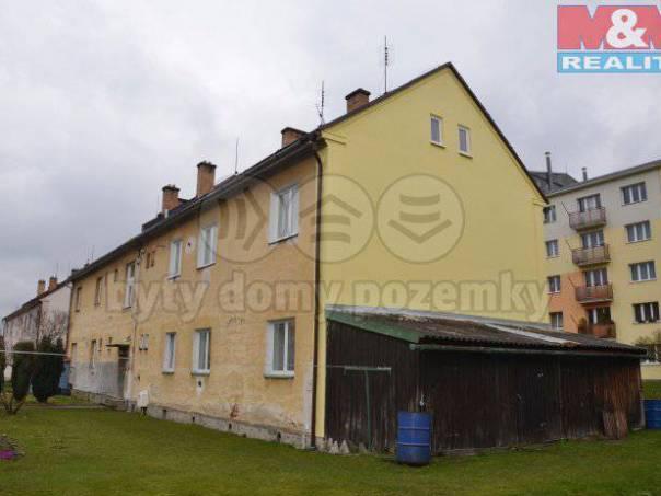 Prodej bytu 2+1, Jeseník, foto 1 Reality, Byty na prodej | spěcháto.cz - bazar, inzerce