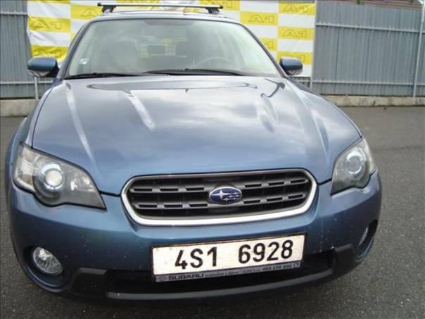 Subaru Legacy 2,5 TOP!Koup v CZ!serviska!, foto 1 Auto – moto , Automobily | spěcháto.cz - bazar, inzerce zdarma