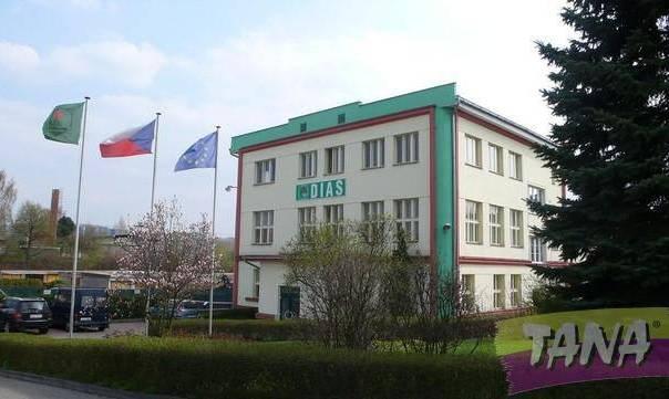Pronájem kanceláře, Turnov, foto 1 Reality, Kanceláře | spěcháto.cz - bazar, inzerce