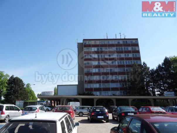 Prodej kanceláře, Rousínov, foto 1 Reality, Kanceláře | spěcháto.cz - bazar, inzerce