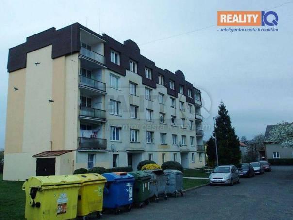 Prodej bytu 3+1, Radonice, foto 1 Reality, Byty na prodej | spěcháto.cz - bazar, inzerce