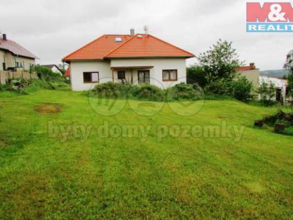 Prodej domu, Horšovský Týn, foto 1 Reality, Domy na prodej | spěcháto.cz - bazar, inzerce
