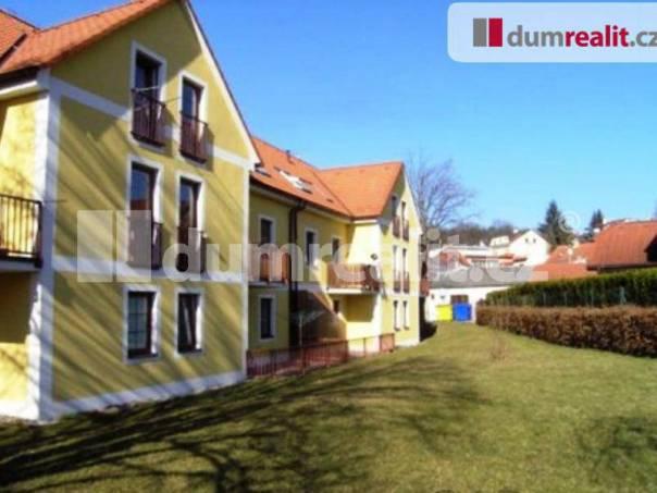 Prodej bytu 3+kk, Dobrá Voda u Českých Budějovic, foto 1 Reality, Byty na prodej | spěcháto.cz - bazar, inzerce